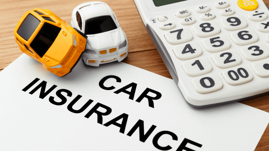 Asuransi All Risk Autocillin Merupakan Pilihan Tepat