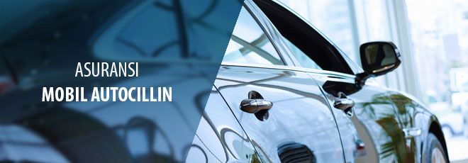 Image result for Asuransi Mobil Mudah autocillin