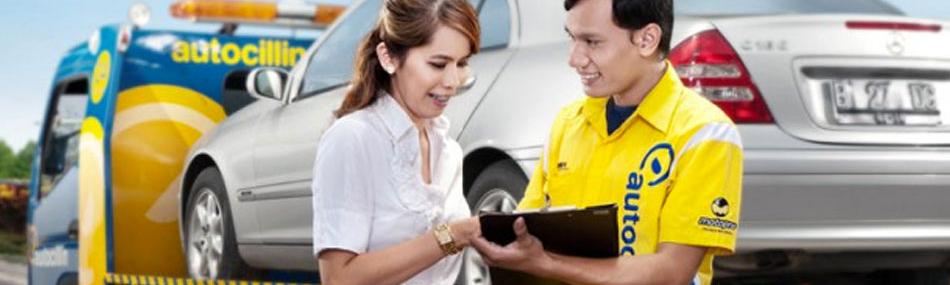 Image result for cara klaim asuransi mobil autocillin