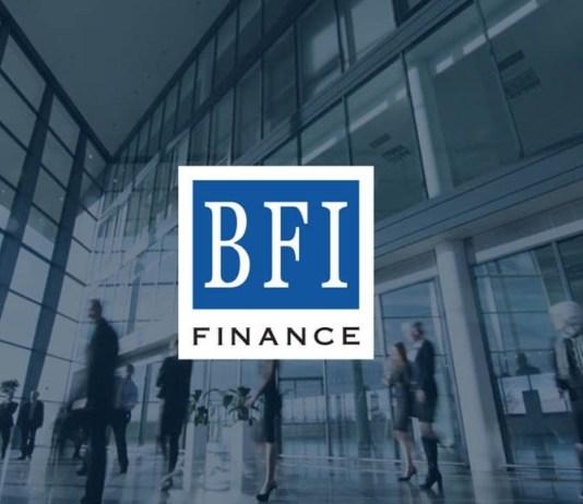 Pinjaman Online Cepat Dengan Pendaftaran Yang Mudah Dari Bfi Finance