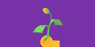 Bunga Deposito