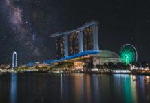 WujudkanImpian Anda Berlibur ke Singapura