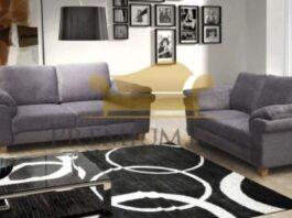 Image sofa upholstery singapore