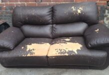 sofa upholstery singapore 4