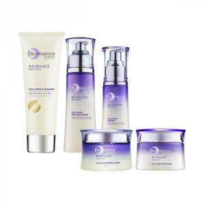 skincare untuk kulit sensitif