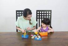 permainan edukasi anak