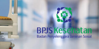 bayar BPJS kesehatan