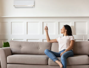 bayar tagihan listrik