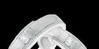 cincin tunangan unik