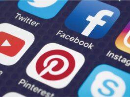 social media agency Jakarta